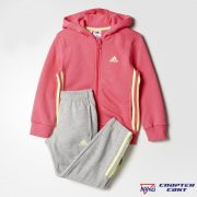 Adidas Essentials Hojo Track Suit (AB6589)