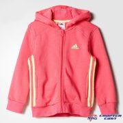 Adidas Essentials Hojo Track Suit (AB6589)