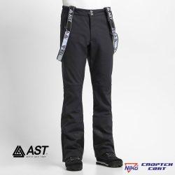 AST Мъжко Ски Долнище (AB9D) E61