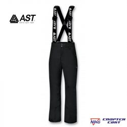 AST Мъжко Ски Долнище (AB9Z) 500