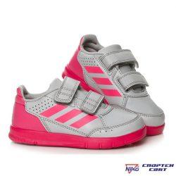 Adidas AltaSport Cf I (AC7047)