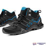 Adidas Terrex Swift R2 Mid GTX (AC7771) Мъжки Боти