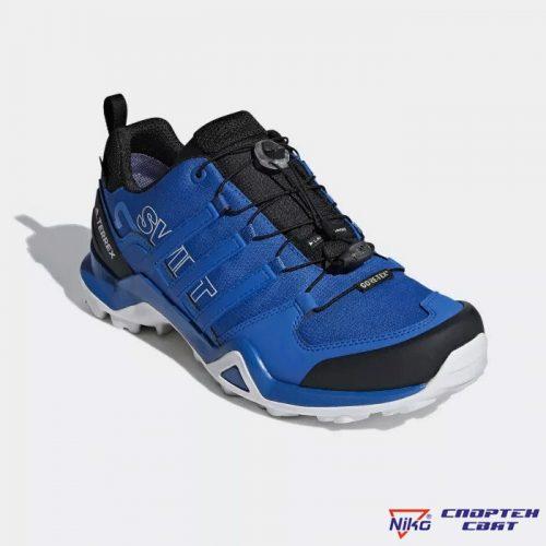 Adidas Terrex Swift R2 GTX (AC7830) Мъжки Маратонки