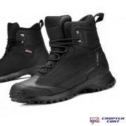 Adidas TERREX  Frozetrack High CW CP (AC7838)