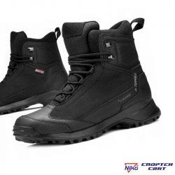 Adidas TERREX HERON HIGH CW CP (AC7838)