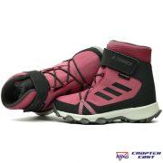 Adidas Terrex Snow Cf Cp Cw K (AC7965)