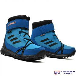 Adidas Terrex Snow Cf Cp Cw K (AC7966)