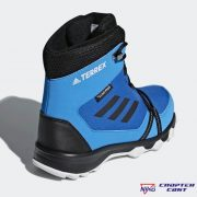 Adidas Terrex Snow Cp Cw K (AC7971)