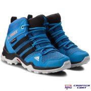 Adidas Terrex AX2R MID CP K (AC7975)