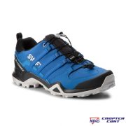 Adidas Terrex Swift 2R (AC7981) Мъжки Маратонки