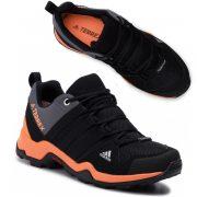 Adidas Terrex AX2R CP K (AC7984)