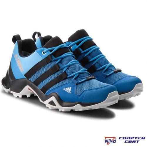 Adidas Terrex AX2R CP K (AC7985)
