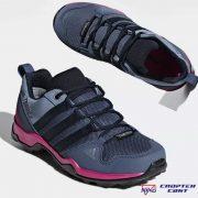 Adidas Terrex AX2R CP K (AC7987)