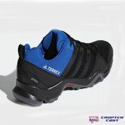 Adidas Terrex AX2R GTX (AC8032) Мъжки Маратонки
