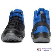 Adidas TERREX AX2R Mid GTX (AC8035) Мъжки Боти