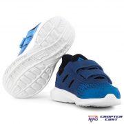 Adidas Hyperfast 2.0 CF I (AF4488)