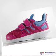 Adidas Hyperfast 2.0 CF I (AF4489)