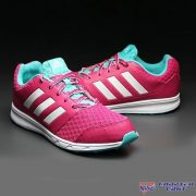 Adidas LK Sport 2 K (AF4538)