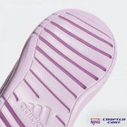 Adidas Altarun Cf I (AH2412)