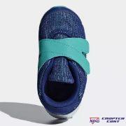 Adidas FortaRun X (AH2467)