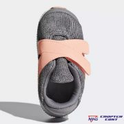 Adidas FortaRun X (AH2479)