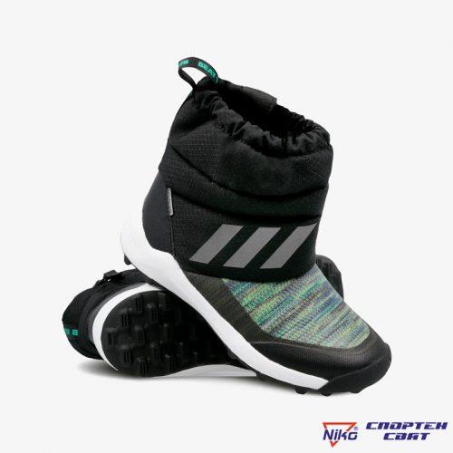 Adidas RapidaSnow BTW C (AH2604)