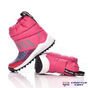 Adidas RapidaSnow BTW C (AH2605)