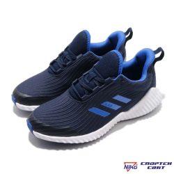 Adidas Fortarun 2 K (AH2620)