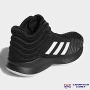 Adidas Pro Spark 2018 K (AH2644)
