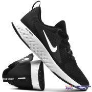 Nike Legend React (AH9438 001) Юношески Маратонки