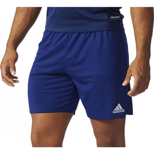 Adidas Parma 16 Shorts (AJ5883)