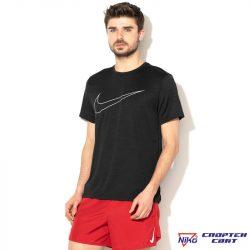 Nike Dri-FIT T-Shirt (AJ8023 010)