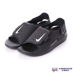 Nike Sunray Adjust 5 GS (AJ9076 001)