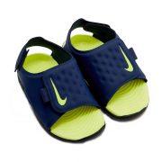 Nike Sunray Adjust 5 TD (AJ9077 401)