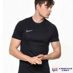 Nike Dri-FIT Academy T-Shirt (AJ9996 010)