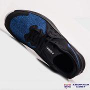 Nike Air Versitile III (AO4430 004) Мъжки Кецове