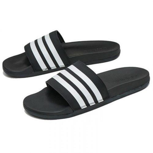 Adidas Adilette Cloudfoam Comfort (AP9971) Мъжки Чехли
