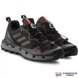 Adidas Terrex Fast GTX Surround (AQ0365) Мъжки Маратовнки