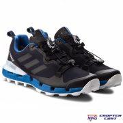Adidas Terrex Fast GTX Surround (AQ0726) Мъжки Маратовнки