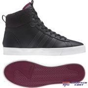 Adidas CF Daily QT WTR W (AQ1640) Дамски Кецове