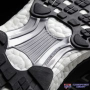 Adidas Energy Boost 3 (AQ1865) Мъжки Маратонки