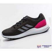 Adidas Cosmic W (AQ2179) Дамски Маратонки