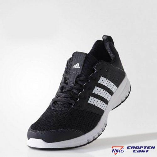Adidas Madoru 11 (AQ2510) Дамски Маратонки