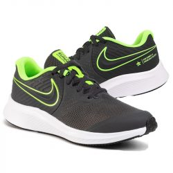 Nike Star Runner 2 GS (AQ3542 004)