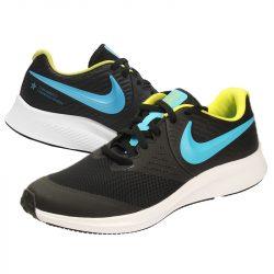 Nike Star Runner GS (AQ3542 012)