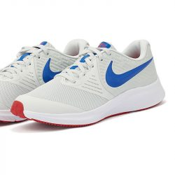 Nike Star Runner 2 GS (AQ3542 013)
