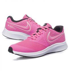 Nike Star Runner GS (AQ3542 603)