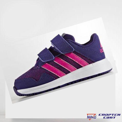 Adidas Snice 4 Cf (AQ3647)
