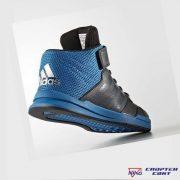 Adidas Jan BS 2 Mid I (AQ3674)