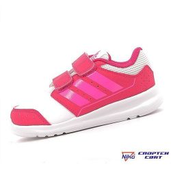 Adidas  LK sport 2 CF I (AQ3753)